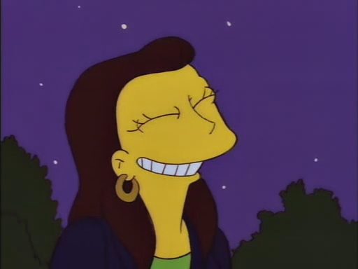 File:Marge on the Lam 35.JPG