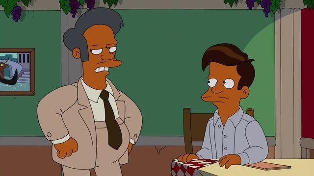 File:Much Apu About Something 96.JPG