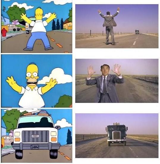 Simpsons 35