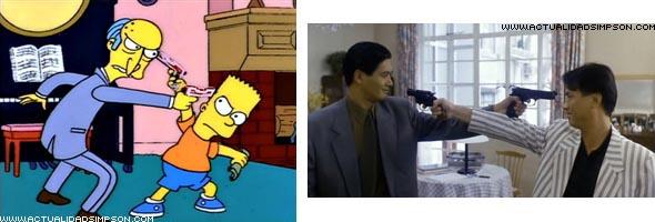 Simpsons 37