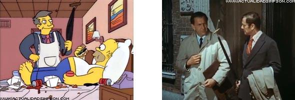 Simpsons 50 1