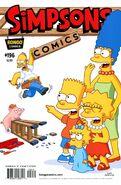 Simpsonscomics00196
