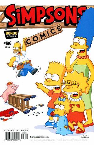 File:Simpsonscomics00196.jpg