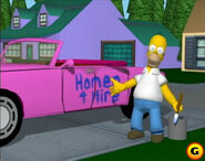 Simpsonsroadrage 1203 790screen001