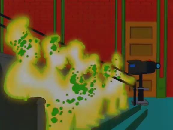 File:Starship Poopers 37.JPG