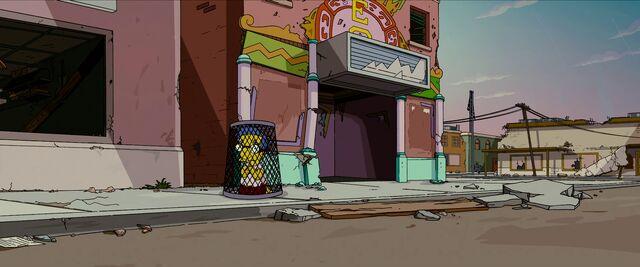 File:The Simpsons Movie 212.JPG