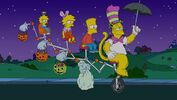 Treehouse of Horror XXIV - 00164