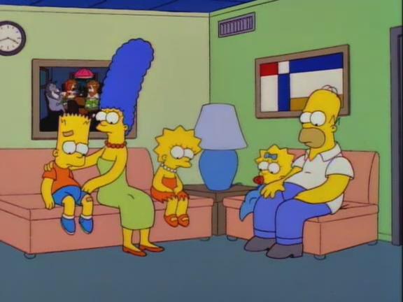 File:Who Shot Mr. Burns, Part One 46.JPG