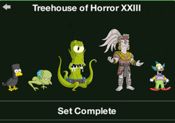 250px-Treehouse of horror xxiii