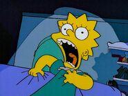 Bart Simpson's Dracula 34