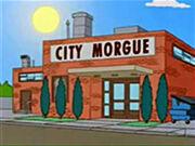 Citymorgue