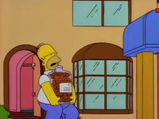 File:Homer's Phobia 9.JPG