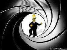 Homer007