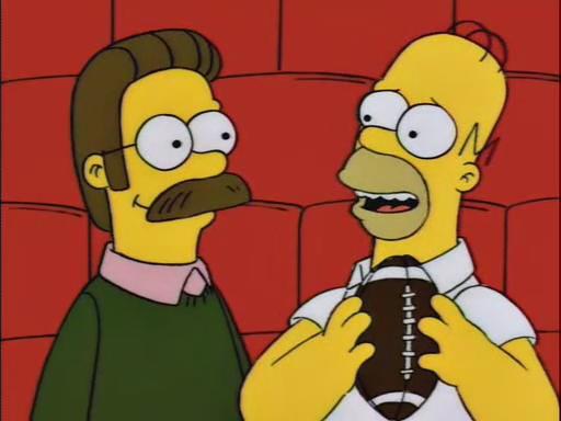 File:Homer Loves Flanders 36.JPG