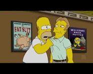 Homer the Whopper (160)
