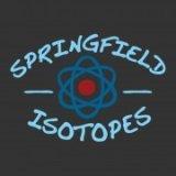 Isotopos de springfield