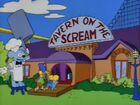 Itchy & Scratchy Land 53