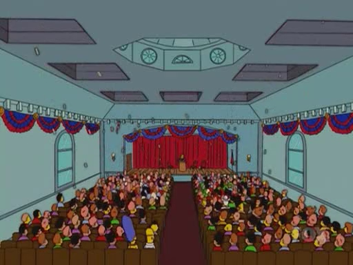 File:Marge vs. Singles, Seniors, Childless Couples and Teens and Gays 44.JPG