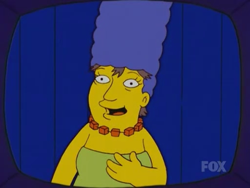 File:Marge vs. Singles, Seniors, Childless Couples and Teens and Gays 76.JPG