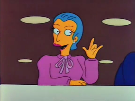 File:Mr. Lisa Goes to Washington 103.JPG