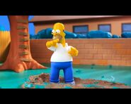 Robot Chicken Couch Gag (004)