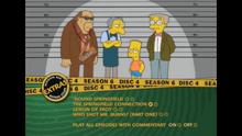 Season6Disc4Animation3Part4