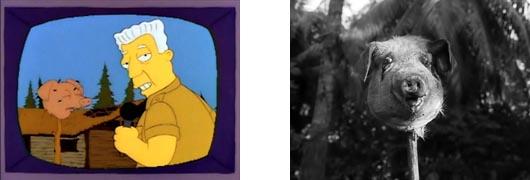 Simpsons 119