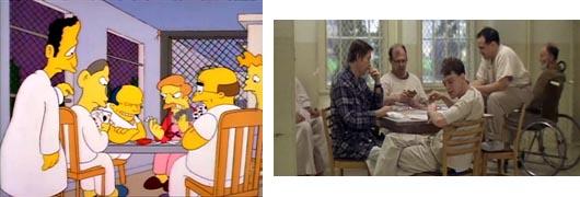 Simpsons 136
