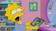 The.Simpsons.S27E10.The.Girl.Code.1080p.WEB-DL.DD5.1.H.264-NTb (1).mkv snapshot 14.02.101