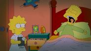 The.Simpsons.S30E07.1080p.WEB.x264-TBS.mkv snapshot 10.56.323