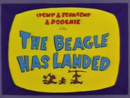 The Itchy & Scratchy & Poochie Show 57