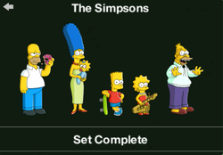 250px-Tapped Out The Simpsons