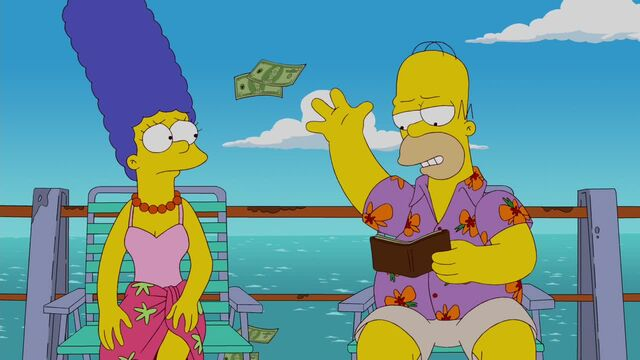 File:A Totally Fun Thing That Bart Will Never Do Again 157.JPG
