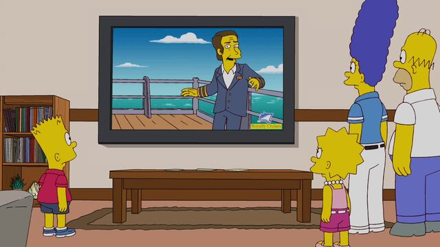 File:A Totally Fun Thing That Bart Will Never Do Again 73.JPG