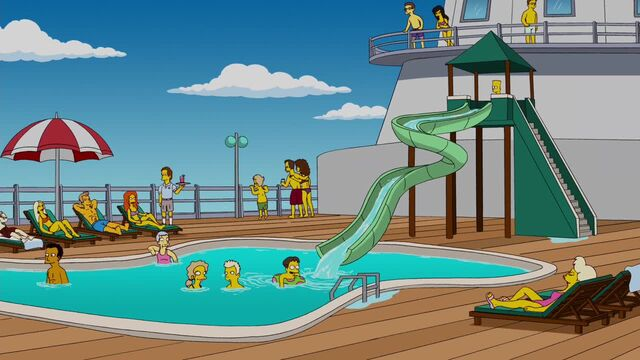 File:A Totally Fun Thing That Bart Will Never Do Again 89.JPG