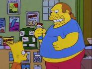 Bart Sells His Soul 87