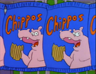 Chippos