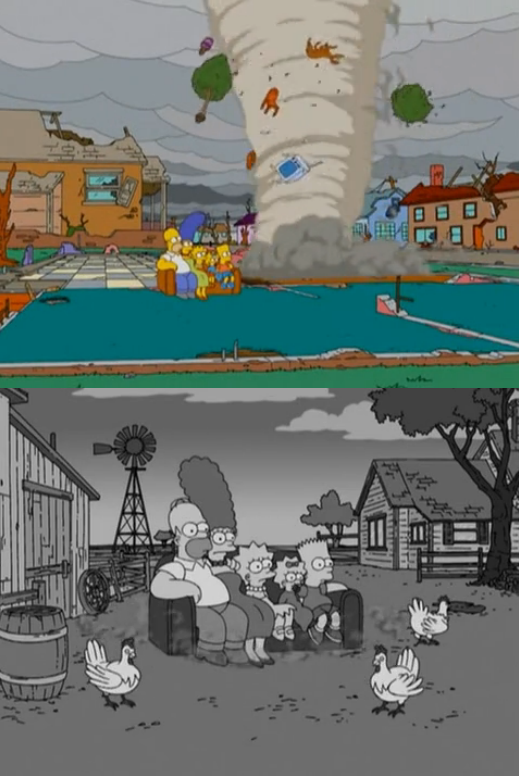 File:Couch Gag No.234.png