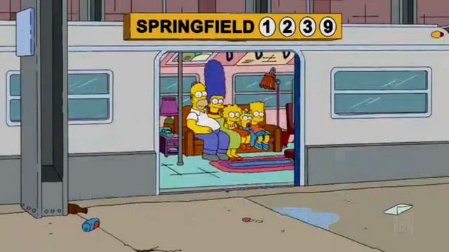 File:Couch Gag No.250.png