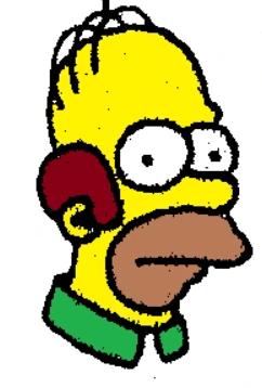 Floyd Simpson