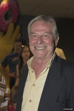 Hubert Gagnon