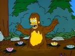 L'abominable Homme des bois-Image1