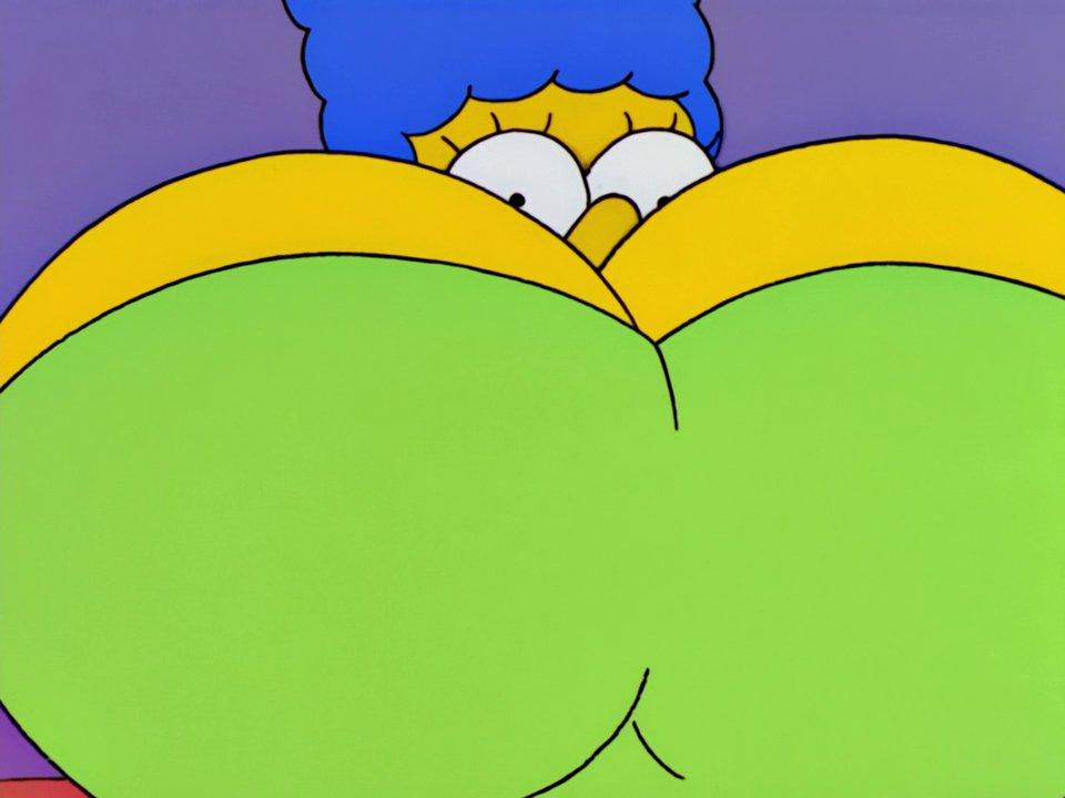 File:Large Marge 54.JPG