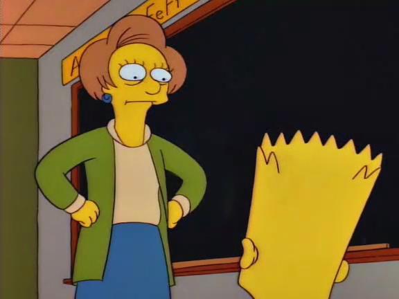 File:Marge Gets a Job 110.JPG