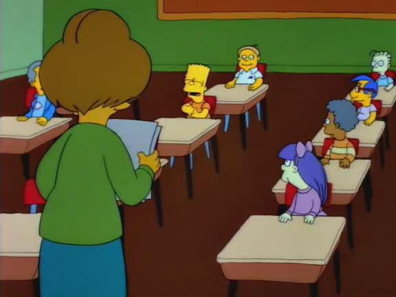 File:Marge Gets a Job 52.JPG