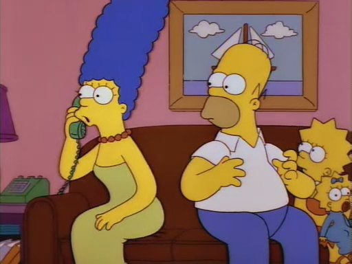 File:Marge on the Lam 8.JPG