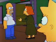Mr. Lisa Goes to Washington 43