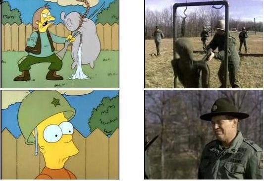 Simpsons 28