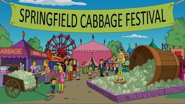 File:Springfield Cabbage Festival.JPG