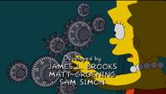 Springfield Splendor (3)